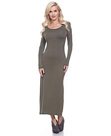 Women's Ria Dress