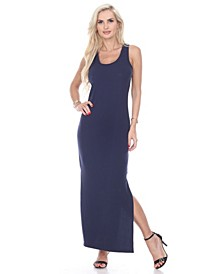 Women's Cameron Maxi Dress