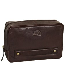 Carson Compact Carry-On Kit
