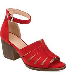Women's Taryn Sandals