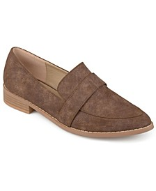 Women's Rossy Loafers