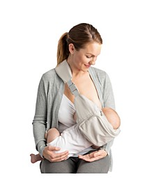 Humble-Bee Nurse-Sling Classic Nursing Pillow