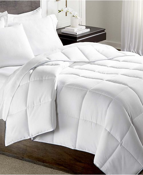 Rio Home Fashions MGM Grand at home All Seasons Down Alternative Comforter Collection