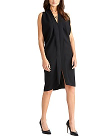 RACHEL Rachel Roy Caftan Dress, Created for Macy's