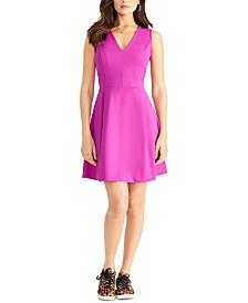 RACHEL Rachel Roy Anise Dress