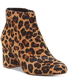ecfeea8aff0 INC International Concepts Shoes - Macy's