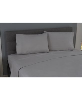 Home True Stuff Queen Flat Sheet