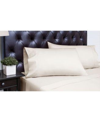 Home Cotton Queen Sheet Set