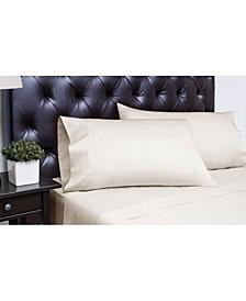 Home Cotton California King Sheet Set