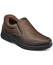 Men's Cam Lightweight Loafers