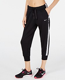 Dri-FIT Get Fit Cropped Training Pants