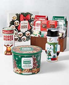 Holiday Treats Collection