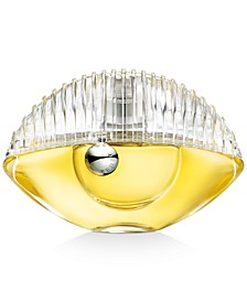 World Power Eau de Parfum Fragrance Collection