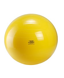 Classic Exercise Ball 75