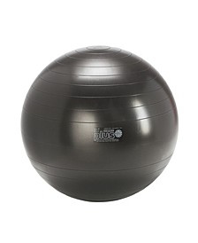 Exercise Ball Plus 65