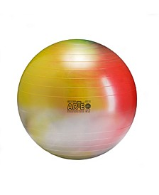 Arte Exercise Ball Plus 65