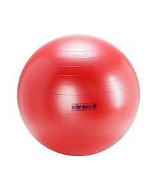 Body Exercise Ball 85
