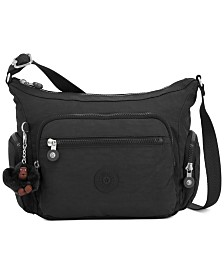 Kipling Gabby Shoulder Bag