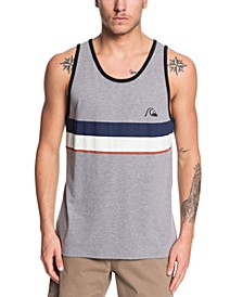 Men's Seasons Tank