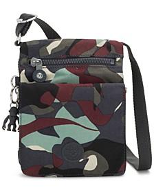 El Dorado Crossbody Bag