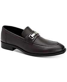 Men's Craig Dress Loafers