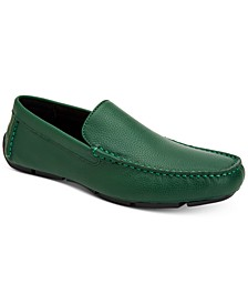 Men's Kaleb Loafers