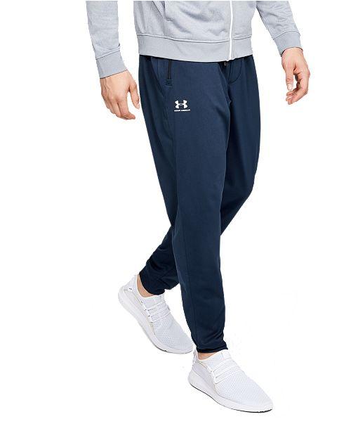 d0b59735 Men's Jogger Pants
