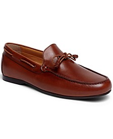 Franklin Slip-On Loafer