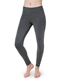 Stanfield's Women's HeatFX Jersey Legging