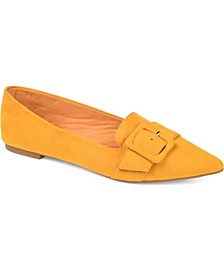 Women's Audrey Loafers