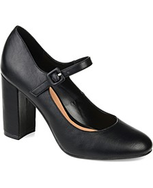 Women's Shayla Pumps