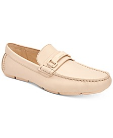 Men's Kamden Loafers
