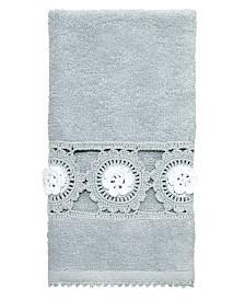 Avanti Deerfield Fingertip Towel