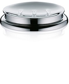 Faber Stainless Steel Soap Dish