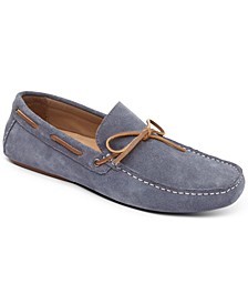 Darton Slip-On Loafers