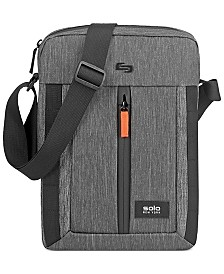 Solo Men's Alpine Sling Bag