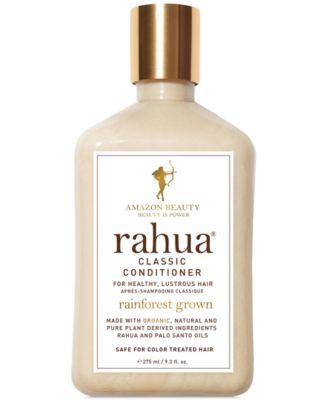 Rahua Classic Conditioner, 9.3-oz.