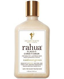 Rahua Classic Conditioner, 9.3-oz.