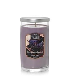 Yankee Candle Harvest Pillar