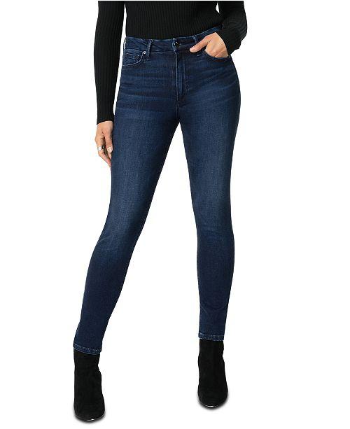 Joe's Jeans Charlie Ankle Length Jeans