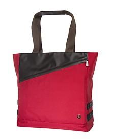 Grand Army Tote Bag
