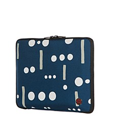 Crosstown IPad Sleeve