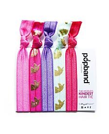 Popband London Unicorn 5 Pack