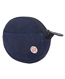 Token Leather Coin Purse