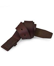 Timberland Pro 38mm Non Mutilating Belt