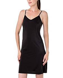 Silk Magic V Neckline Slip