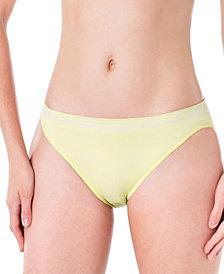 Elita Seamless Bikini
