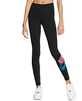 good out x detailed images buy best Nike Leggings - Macy's
