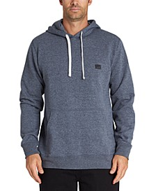 Men's All Day Fleece Hoodie
