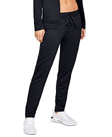 Women's Tech Terry Pants